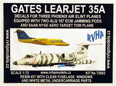 RVHP_72003_Gates_Learjet_35A