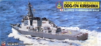 Skywave_Pit-Road_J12_JMSDF_DDG-174_Destroyer_Kirishima