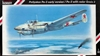 Special Hobby #48022 1/48 Petlyakov Pe-3 Early Version w/ Radar Gneis 2