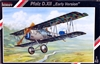 Special_Hobby_48026_Pfalz_DXII_Early
