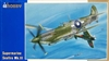 Special Hobby #48052 1/48 Supermarine Seafire Mk.III 'Last Fights Over Pacific'