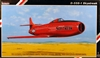 Special_Hobby_48080_D-558-1_Skystreak
