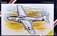 Special_Hobby_72058_P-59A_B_Airacomet