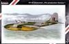 Special Hobby #72084 1/72 YP-59 Airacomet, Pre Production Version