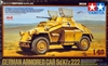 Tamiya_89777_SdKfz_222_German_Armored_Car