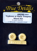 True_Details_48036_Typhoon_Tempest_Wheels