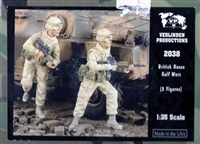 Verlinden_2038_British_Recon_Gulf_War