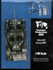 Verlinden Productions #2354 1:48 British AFV Stowage - WWII