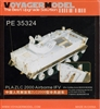Voyager Models_35324_Chinese_PLA_ZLC_2000_IFV