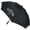 Callaway 60 inch Single Canopy Umbrella