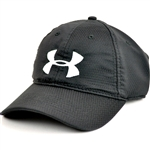 Under Armour Zone Hat - Black