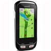 Garmin Approach G8 Golf GPS Handheld - Black