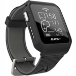 Callaway GPSy Sport Watch - Black
