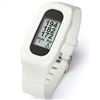 TLink GPS Golf Watch - White