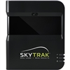 SkyCaddie Skytrak Launch Monitor