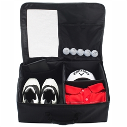 Callaway Trunk Locker