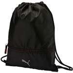 Puma 2018 Carry Sack