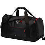 Puma 2018 Duffle Bag