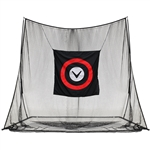 Callaway Base Golf Hitting Net