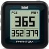 Bushnell Phantom Golf GPS - Black