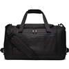 Nike Departure Duffle Bag