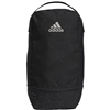Adidas Shoe Bag - Black