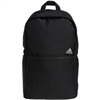 Adidas 3-Stripes Backpack - Black