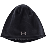 Under Armour Element Beanie - Black