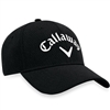 Callaway Performance Structured Adjustable Hat
