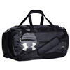 Under Armour Undeniable Medium Duffle - Black
