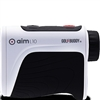 Golfbuddy aim L10 Golf Laser Rangefinder