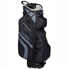 Tour Edge Hot Launch 4 Cart Bag