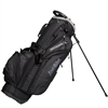 Tour Edge Hot Launch 4 Stand Bag