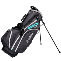 Tour Edge Hot Launch 4 Ladies Stand Bag
