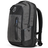 Callaway 2020 Clubhouse Backpack
