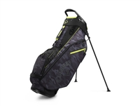 Callaway Fairway Double Stand Bag 2020