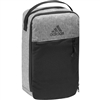 Adidas Golf Shoe Bag - Black