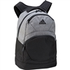 Adidas Golf Medium Backpack - Black