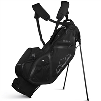 Sun Mountain 3.5 LS 4-Way Stand Bag
