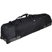 Sun Mountain The Kube Travel Cover