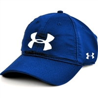 Under Armour Zone Hat - Royal