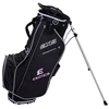 Tour Edge Exotics EXS Xtreme Stand Bag