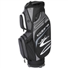 Corba 2020 Ultralight Cart Bag