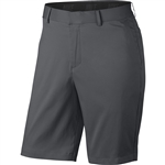 Nike Flex Flat Front Core Men's Shorts