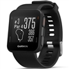 Garmin Approach S10 - Black