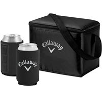 Callaway Cooler Set - Black