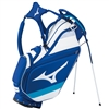 Mizuno Tour 6-Way Stand Bag