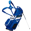 Mizuno BR-D4 6 Way Stand Bag