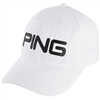 Ping Tour Light Hat