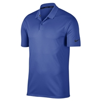 Nike Dry Victory Solid Men's Polo